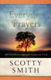 Everyday_Prayers_scotty_smith