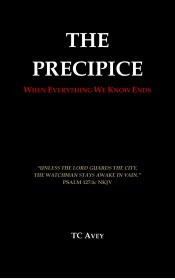 THE PRECIPICE - Book review {lisanotes.com}