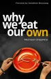 why-we-eat-our-own-michael-cheshire