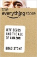 the-everything-store-jeff-bezos-and-the-age-of-amazon
