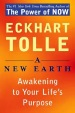 A-New-Earth_Eckhart-Tolle