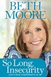 So-Long-Insecurity-Beth-Moore