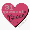 31-Quotes-of-Grace-2014_LisaNotes