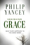 Vanishing-Grace_Philip-Yancey