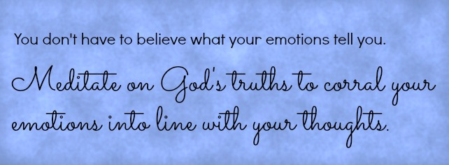 dont-believe-emotions-blog
