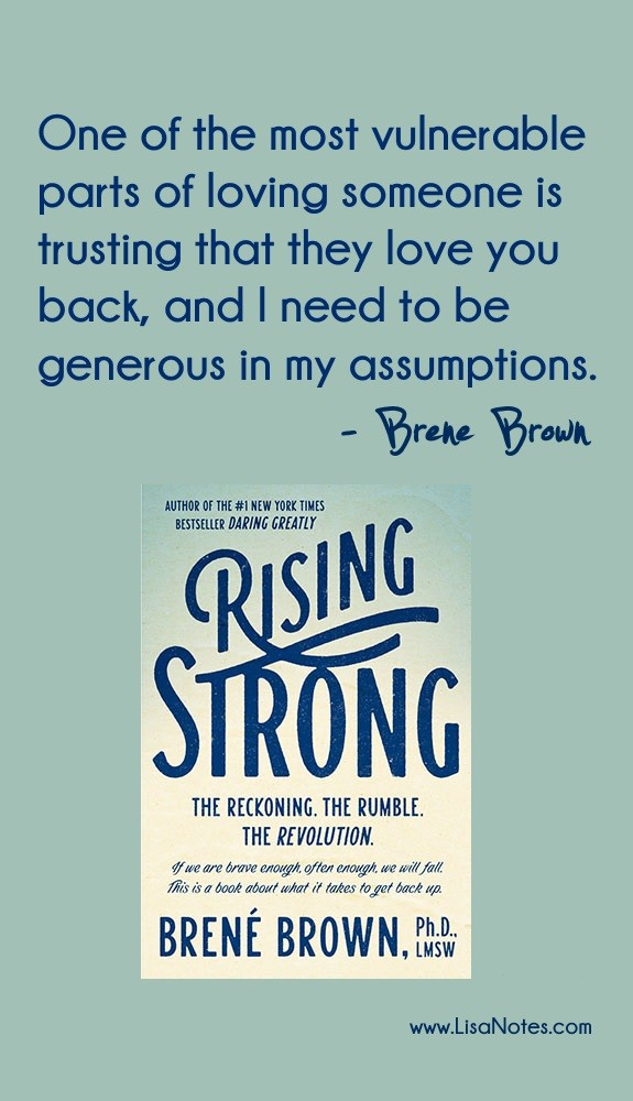 One-of-vulnerable-parts-Brene-Brown-Rising-Strong