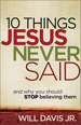 10-Things-Jesus-Never-Said