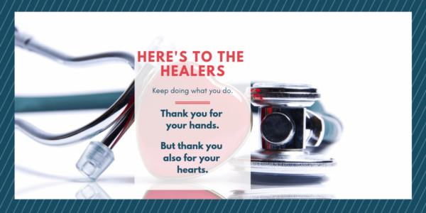 Here's to the healers-2