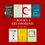 books-i-recommend-march-2021