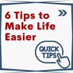 6-tips-to-make-life-easier